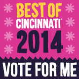 Best of Cincinnati