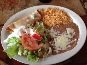 Cazadore's Mexican Restaurant