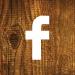 woodgrain_facebook
