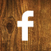 woodgrain_facebook