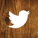 woodgrain_twitter