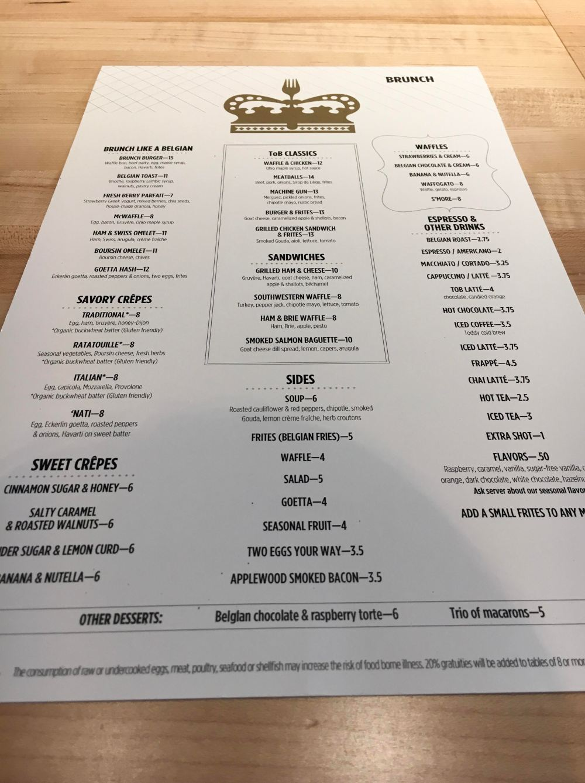 tob-menu