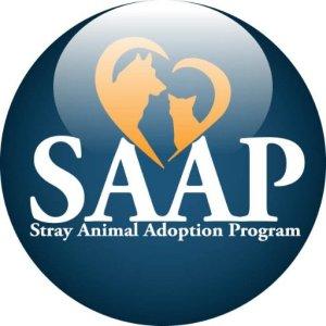 saap-logo