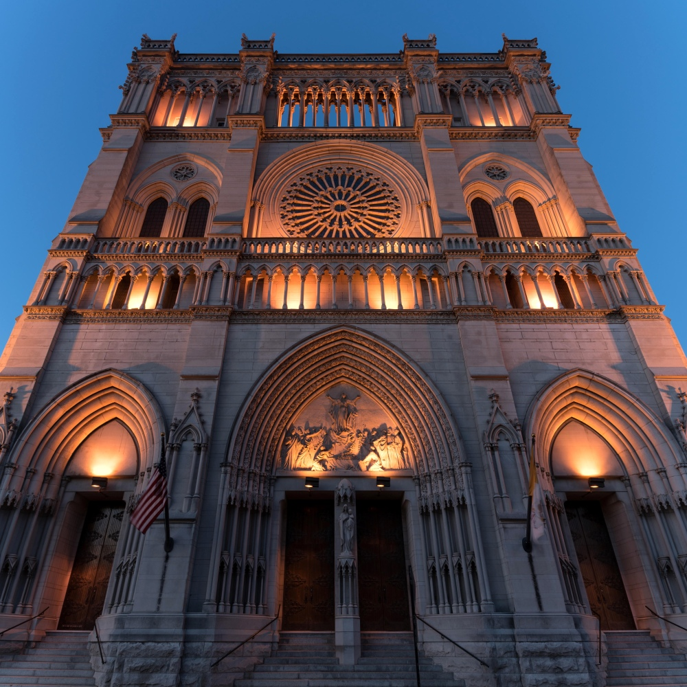 cathedral-basilica