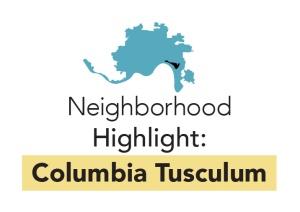 neighborhood-highlight-columbiatusculum-01