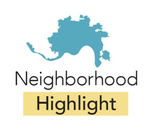 neighborhood-highlight-logo-01