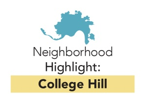 neighborhood-highlight-college-hill-01