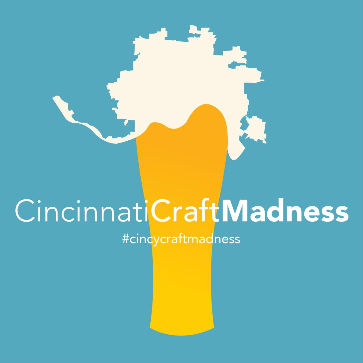 Cincinnati Craft Beer Tour