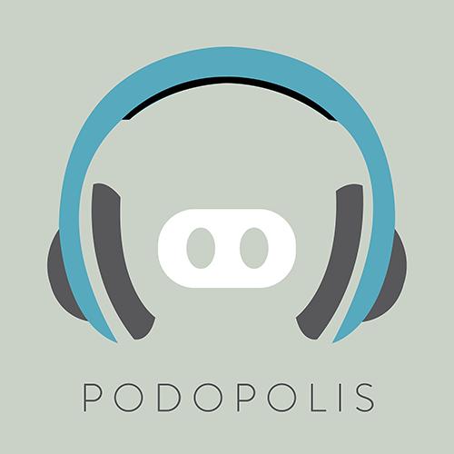 podopolis
