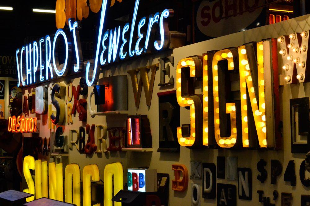 american-sign-museum1